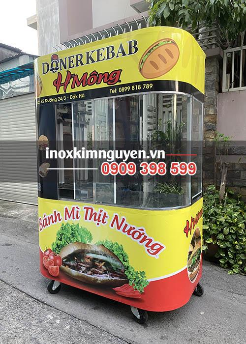 xe-banh-mi-kebab-thit-nuong-1m5-1125-2