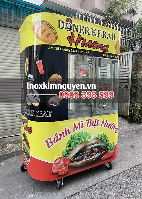 xe-banh-mi-kebab-thit-nuong-1m5-1125
