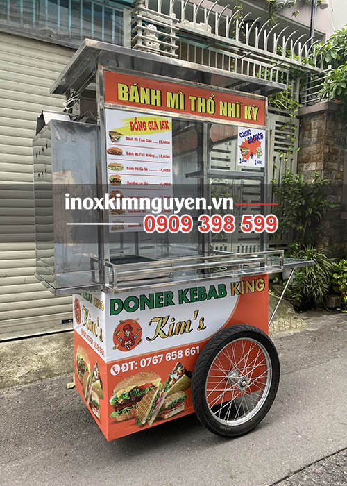 xe-banh-mi-tho-nhi-ky-banh-duong-ho-1mx60x1m86
