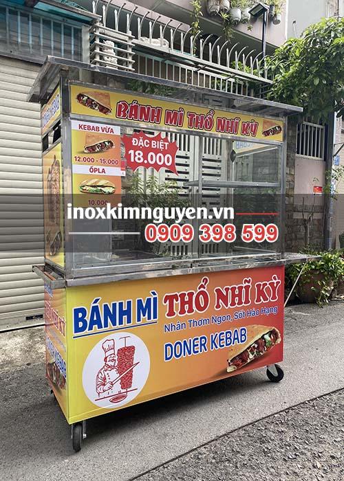 xe-banh-mi-tho-nhi-ky-inox-1m5x60x1m86-1008