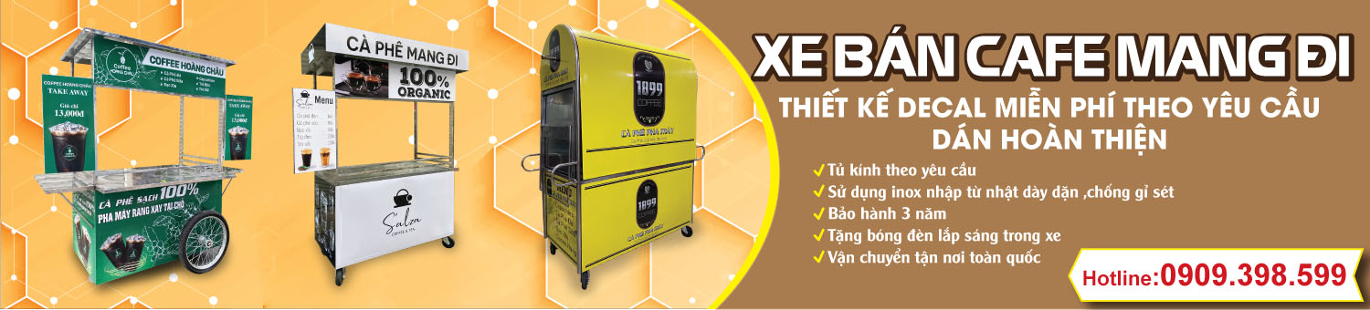 xe-cafe-banner