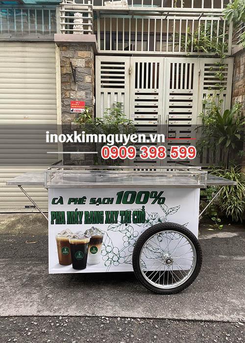 xe-cafe-pha-may-inox-1m2-1108-1