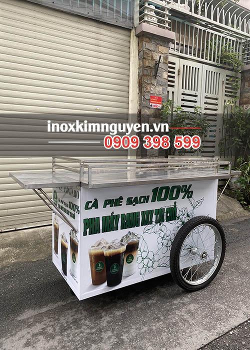 xe-cafe-pha-may-inox-1m2-1108