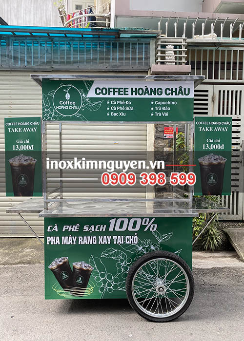 xe-coffee-inox-mang-di-1m2-1108-1