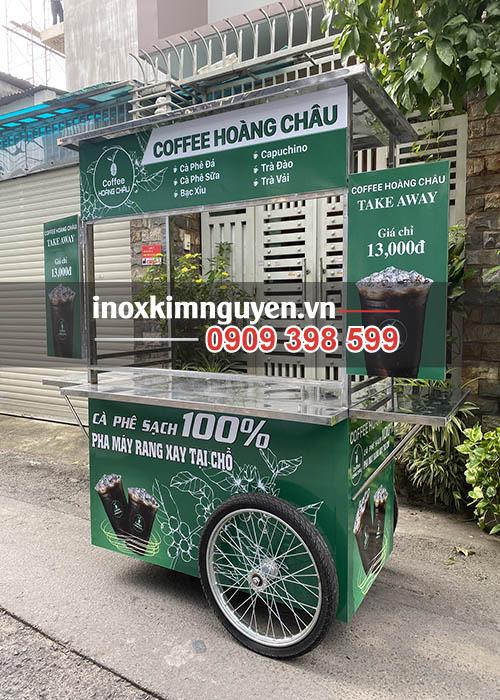 xe-coffee-inox-mang-di-1m2-1108-2
