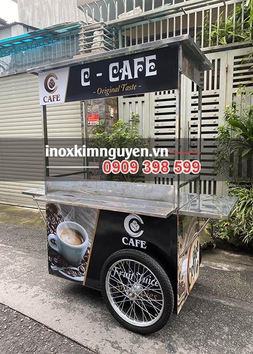 xe-day-cafe-luu-dong-inox-1m2-1108-1