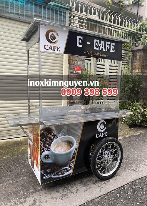 xe-day-cafe-luu-dong-inox-1m2-1108