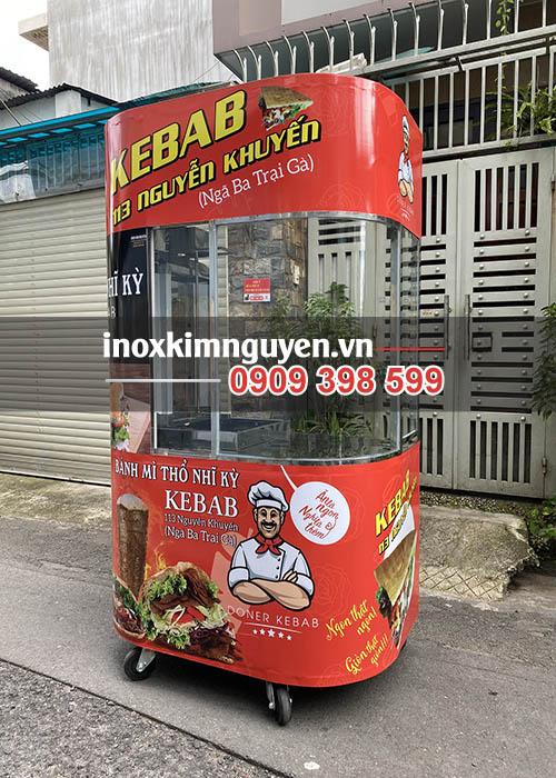 xe-doner-kebab-kinh-cong-1m2x70x2m-1008-1