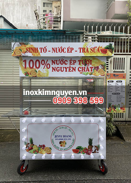 xe-sinh-to-nuoc-ep-tra-sua-1m4-1108-1