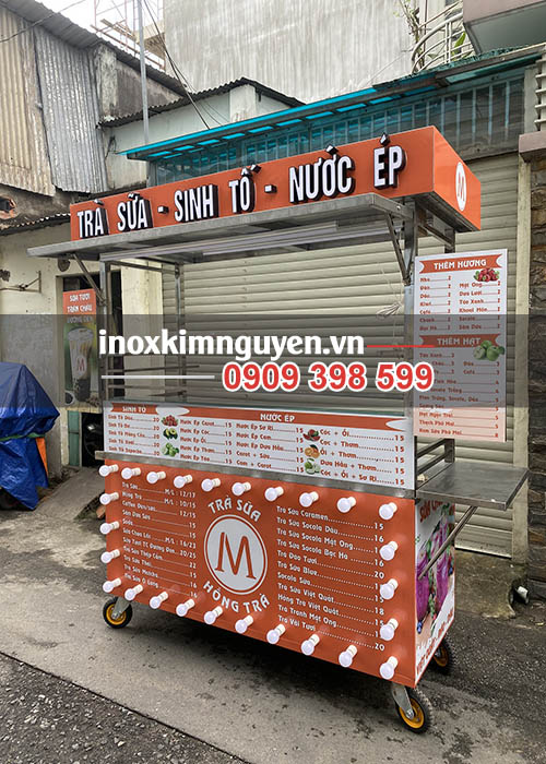 xe-tra-sua-sinh-to-nuoc-ep-dep-1m6-1108-1