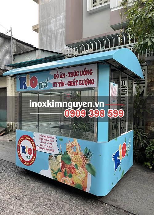 quay-ban-do-an-vat-thuc-uong-2mx1m5x2m17-1228-1