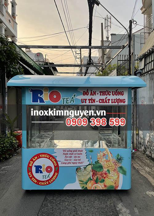 quay-ban-do-an-vat-thuc-uong-2mx1m5x2m17-1228-2