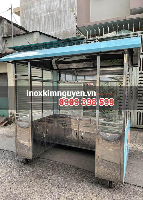 quay-ban-do-an-vat-thuc-uong-2mx1m5x2m17-1228-3