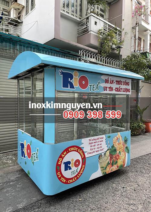 quay-ban-do-an-vat-thuc-uong-2mx1m5x2m17-1228