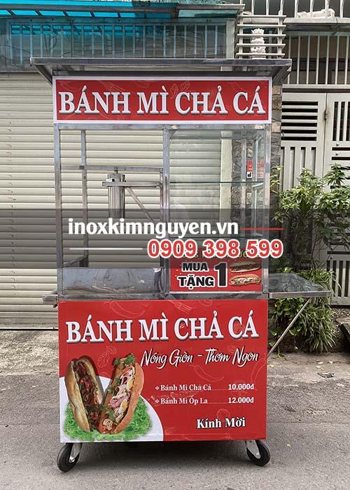 tu-banh-mi-cha-ca-mai-bang-1m-1230-1