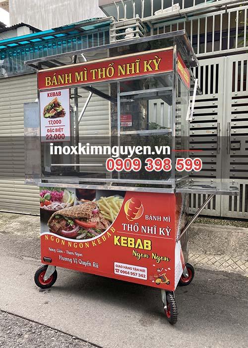 tu-banh-mi-tho-nhi-ky-1m2x60x1m86-1029-1