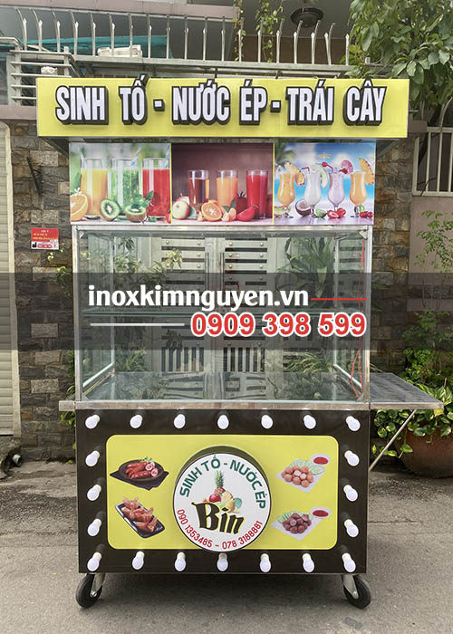 xe-ban-sinh-to-nuoc-ep-trai-cay-1m2-1227-1