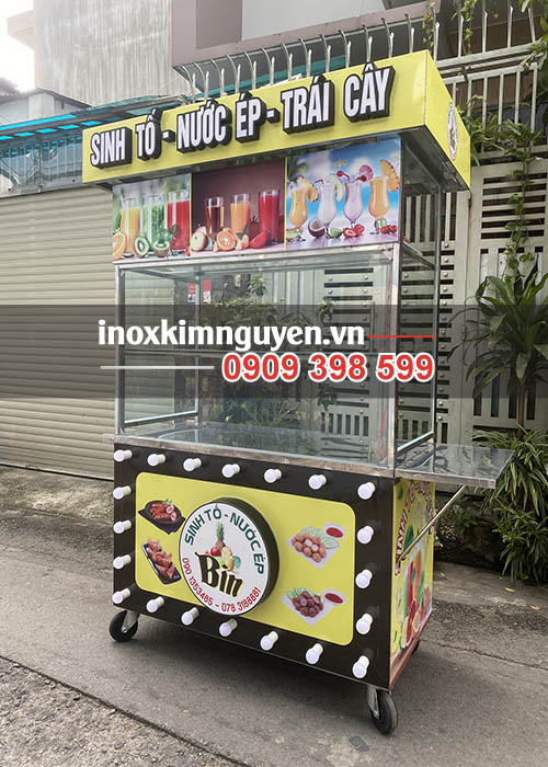 xe-ban-sinh-to-nuoc-ep-trai-cay-1m2-1227-2