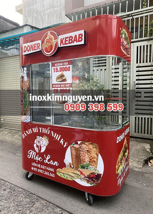 xe-banh-mi-doner-kebab-kinh-cong-1m6-1227-1