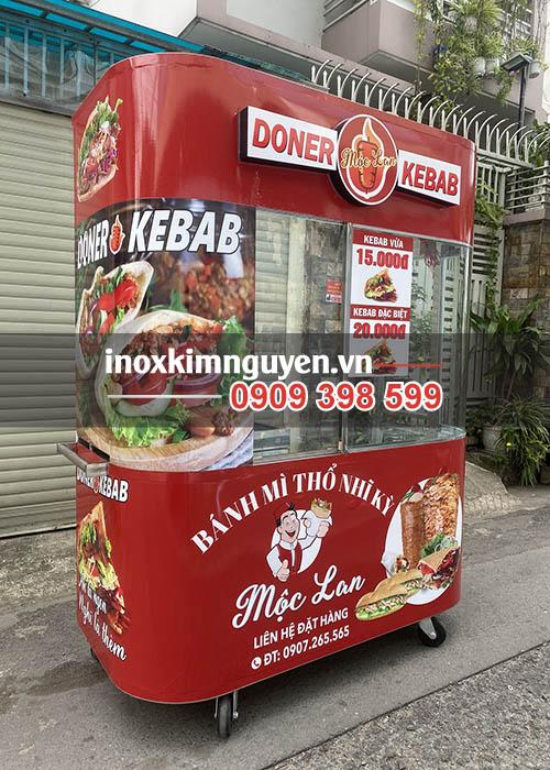 xe-banh-mi-doner-kebab-kinh-cong-1m6-1227