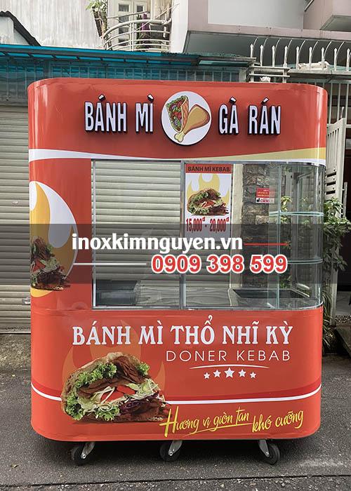 xe-banh-mi-tho-nhi-ky-1m8-1125-2