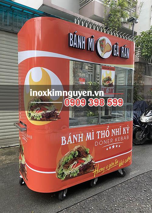 xe-banh-mi-tho-nhi-ky-1m8-1125