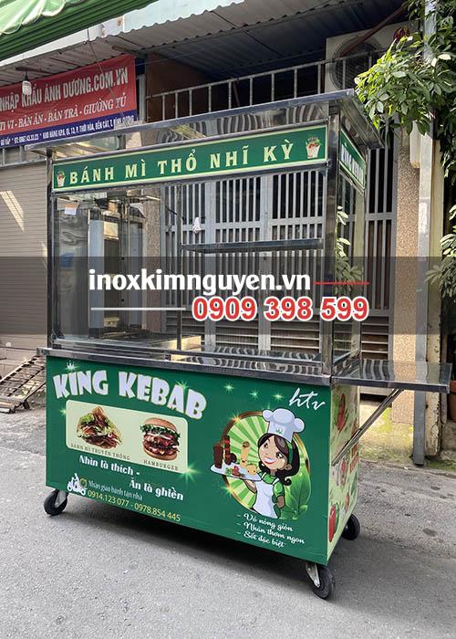 xe-banh-mi-tho-nhi-ky-king-kebab-1m5-1108-1