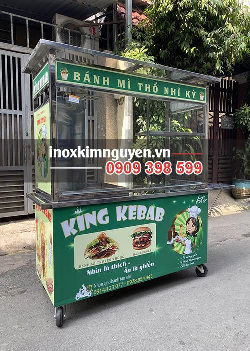 xe-banh-mi-tho-nhi-ky-king-kebab-1m5-1108