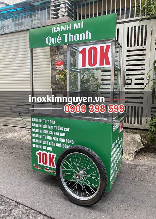 xe-day-banh-mi-1m-1227-1