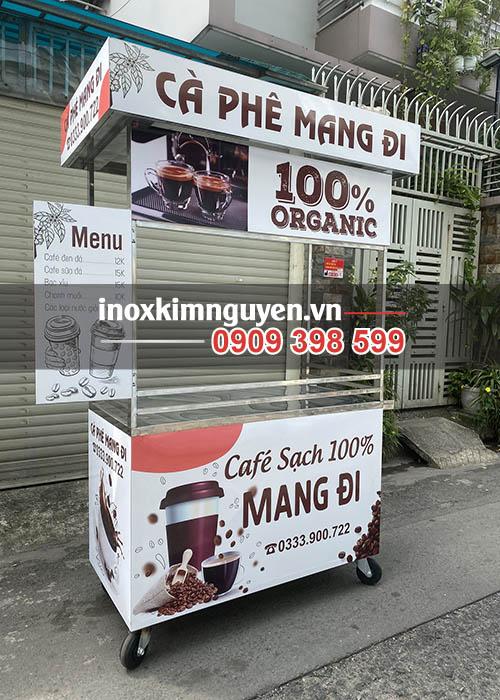 xe-day-ca-phe-mang-di-1m2-1227