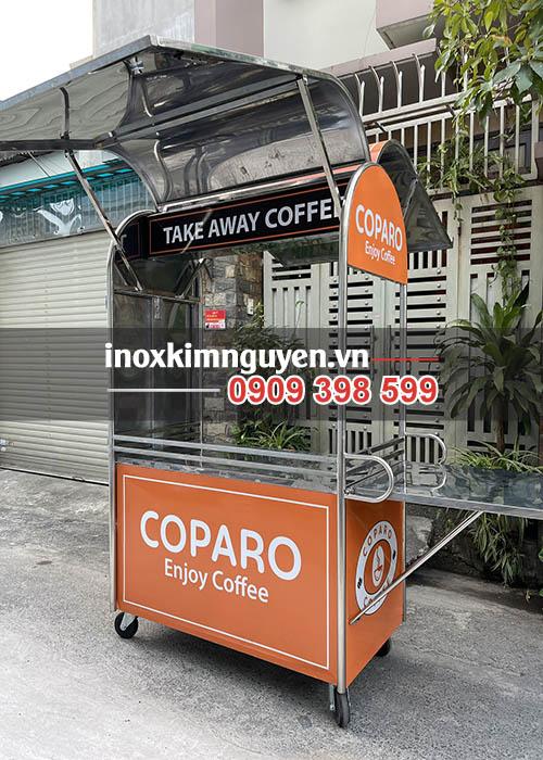 xe-ban-cafe-1m2-0111-2