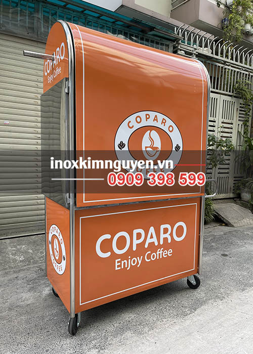 xe-ban-cafe-1m2-0111