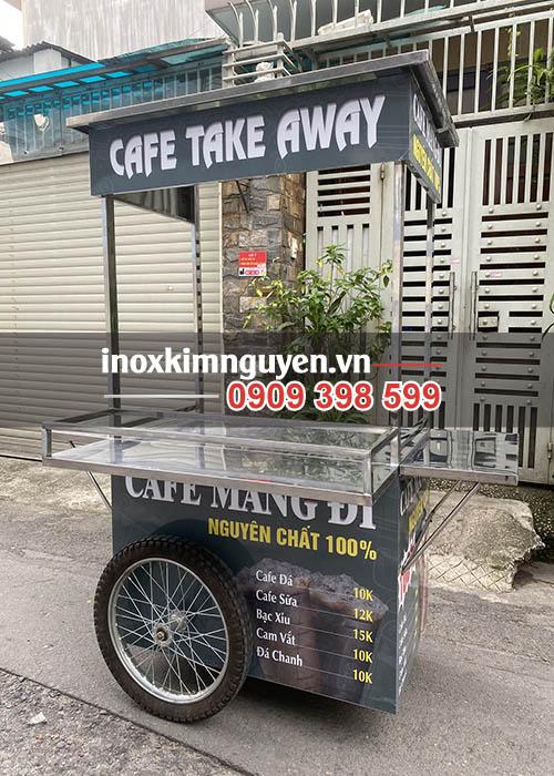 xe-day-cafe-take-away-1m-0111-2