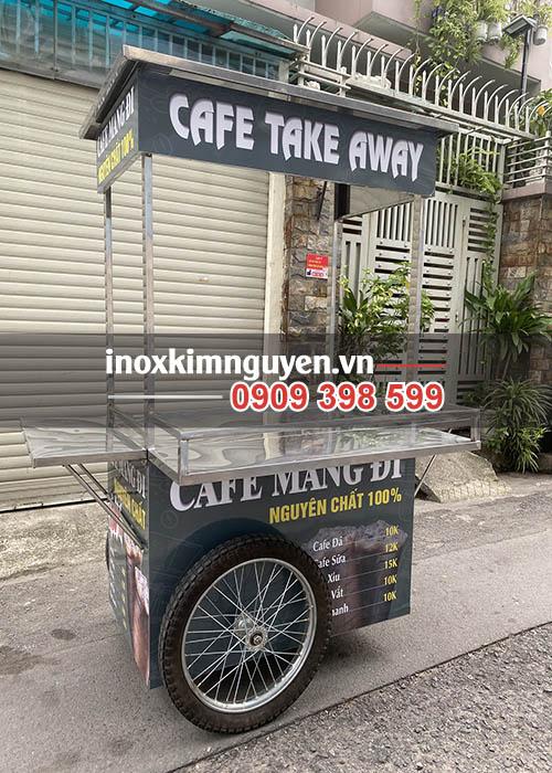 xe-day-cafe-take-away-1m-0111