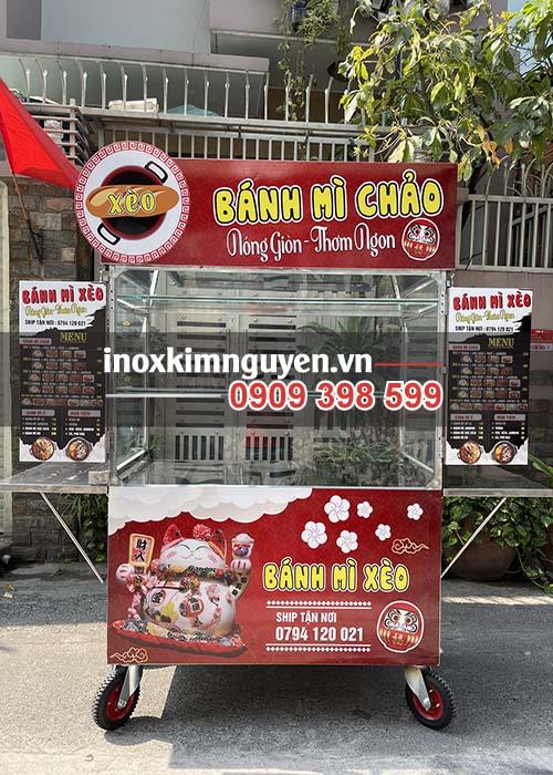 ban-xe-banh-mi-1m2-0224-1