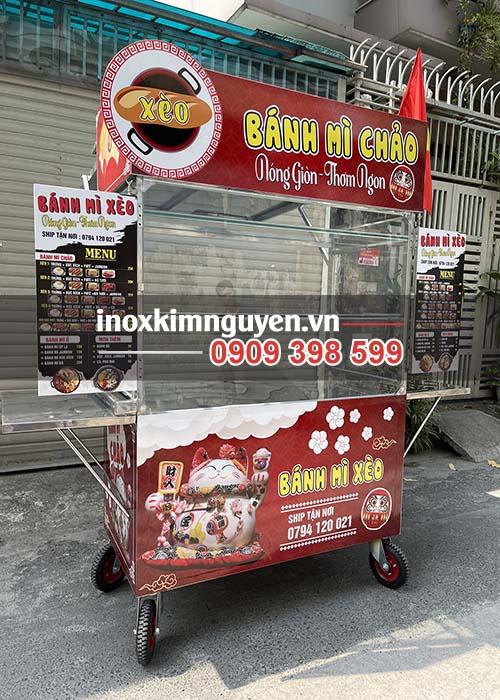 ban-xe-banh-mi-1m2-0224