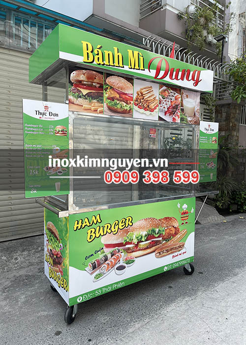 noi-ban-xe-banh-mi-1m4-0224