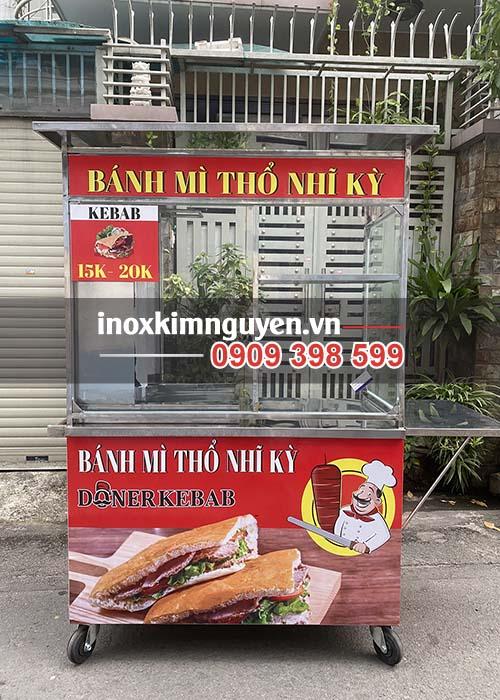 noi-ban-xe-banh-mi-tho-nhi-ky-1m2-0223-1