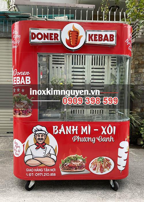 tu-banh-mi-doner-kebab-kinh-cong-1m6-0223-1