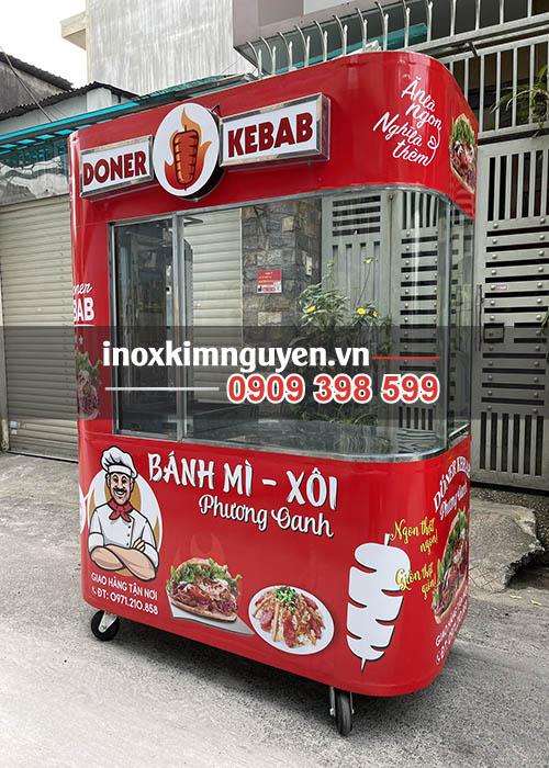 tu-banh-mi-doner-kebab-kinh-cong-1m6-0223-2