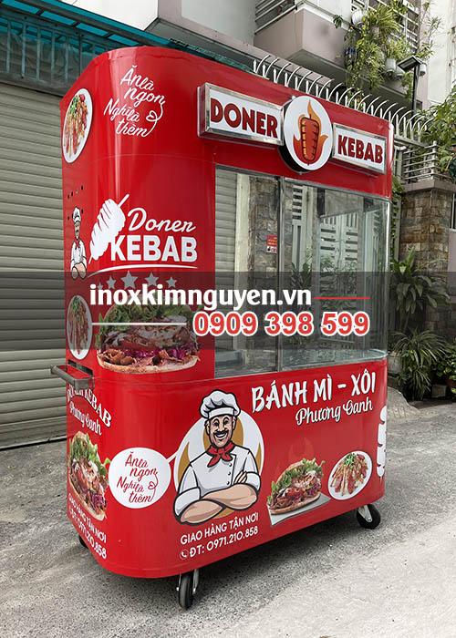 tu-banh-mi-doner-kebab-kinh-cong-1m6-0223
