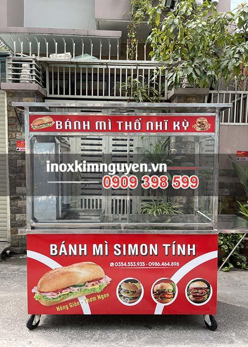 tu-banh-mi-tho-nhi-ky-1m5-0225-1