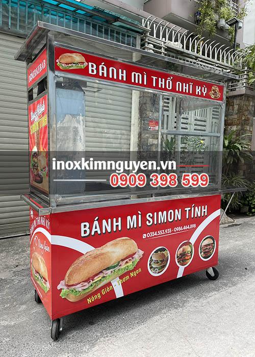 tu-banh-mi-tho-nhi-ky-1m5-0225