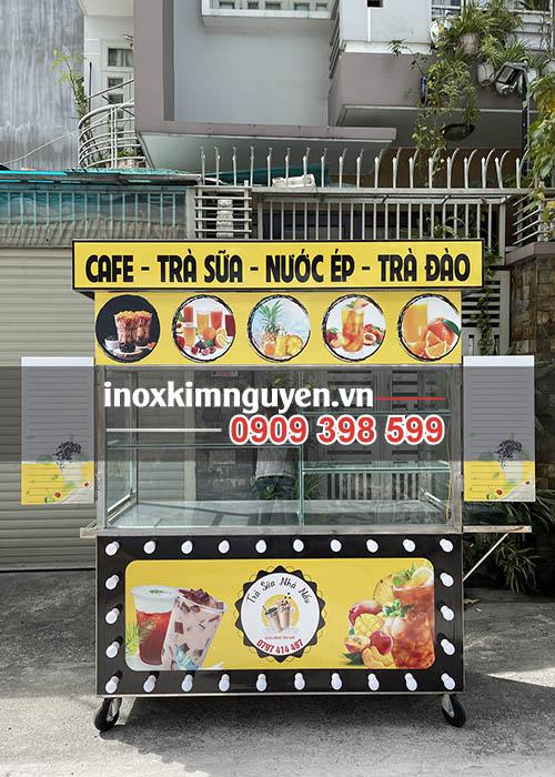 tu-cafe-tra-sua-nuoc-ep-dep-1m6-0223-2
