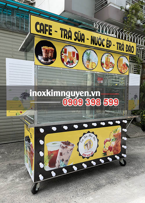 tu-cafe-tra-sua-nuoc-ep-dep-1m6-0223