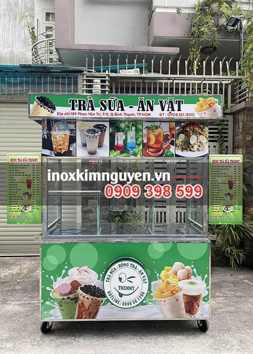 tu-tra-sua-an-vat-1m6-0223-1