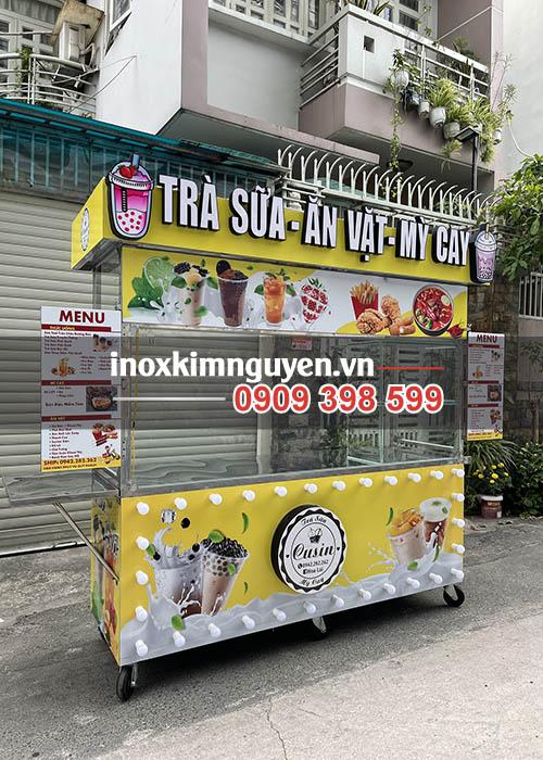 tu-tra-sua-an-vat-mi-cay-2m-0224