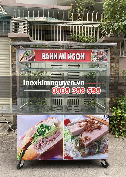 xe-ban-banh-mi-1m4-luu-dong-0223-1