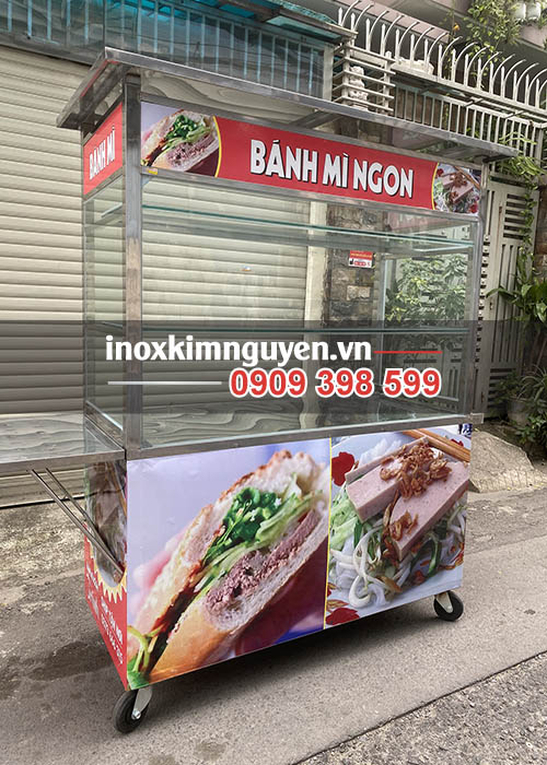 xe-ban-banh-mi-1m4-luu-dong-0223