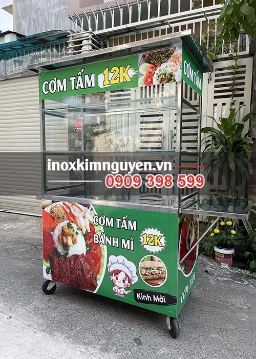xe-ban-com-tam-banh-mi-1m2-0225-2